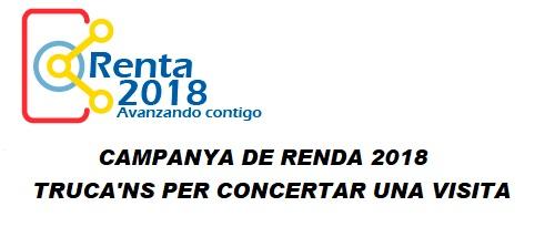 CAMPANYA-RENDA-2018-1